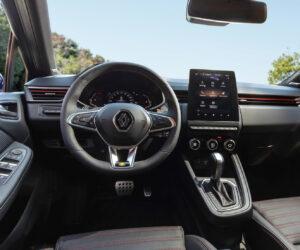Renault-Clio-2020-1600-43