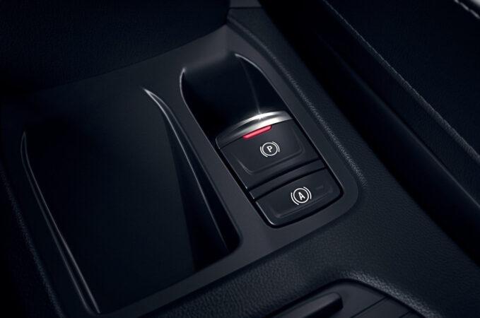 Renault-Clio-2020-1600-4d