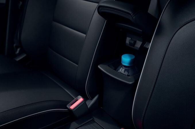 Renault-Clio-2020-1600-4f